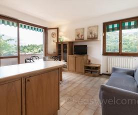 Easy Welcome Ghisallo - Bellagio