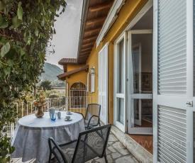 Easy Welcome Liliad - Bellagio