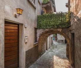Easy Welcome Regatola - Bellagio