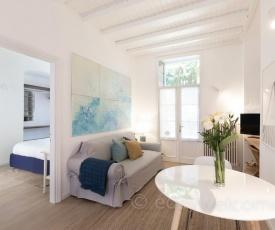 EasyWelcome Bambusae - Villa Trotti Bellagio lake view