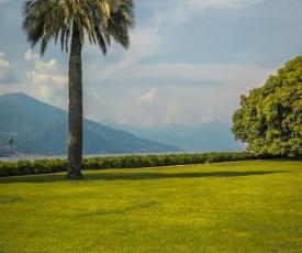 EasyWelcome Pailme Studio - Villa Trotti Bellagio
