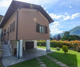 Holiday home in Bellagio/Comer See 27679