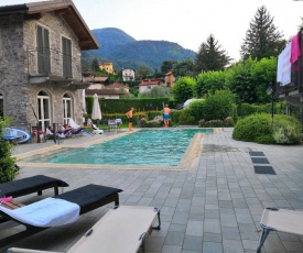 Holiday home in Bellagio/Comer See 38248