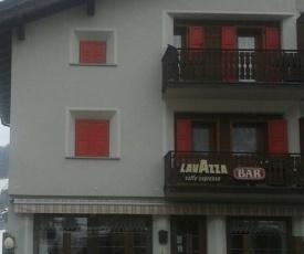 Appartamenti la Romantica