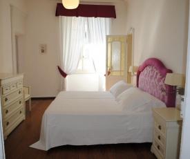 Suite Villa Lillia