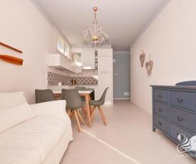 Appartamento Il Nido