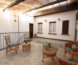Wagner apartment Bellagio