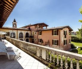 Villa S. Caterina