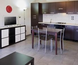 appartamento Albinia