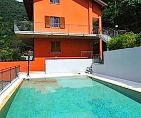 Diamond Pool Residence