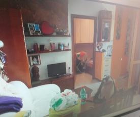 Appartamento Checchi