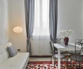 Argelati Halldis Apartment