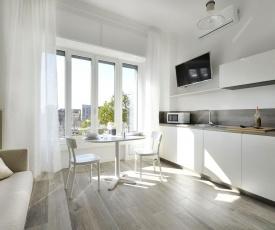Caiazzo Halldis Apartments