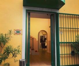 Hotel Bogart 2