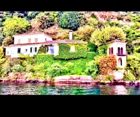 Villa Cicci Sandro