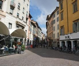 """Your Home"" Bergamo Centro"
