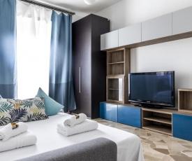 Airguest Mecenate great flat