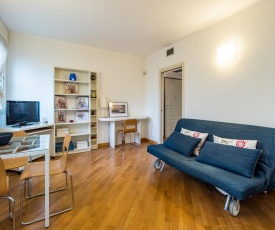 Bocconi Cozy Apartment