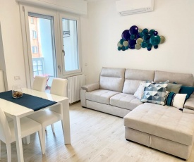 Classy 4 Bedrooms Apartment in Porta Genova,Naviglio