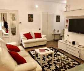 Corso di Porta Ticinese Apartment
