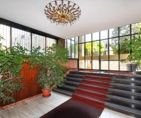Cozy Apartment Milan