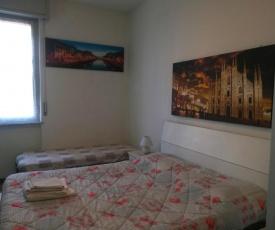 Edolo Apartment