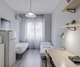GuestHero - Apartment - Bocconi Area