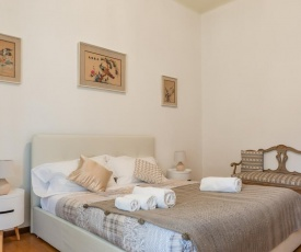 GuestHero - Apartment - Repubblica M3