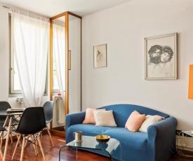 Casa Broseta Bergamo