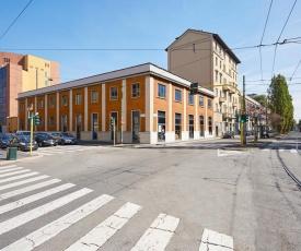 I Livin - Via Bernina, 20