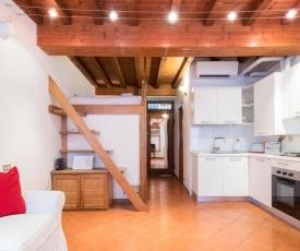Italianway - Corso Garibaldi 55 Studio
