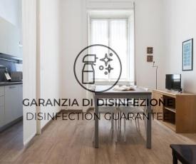 Italianway - Faruffini 40