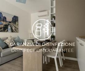 Italianway - Marcantonio