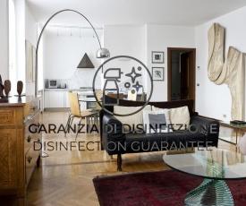 Italianway-Benedetto Marcello