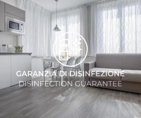 Italianway-Cadorna 10 Flat