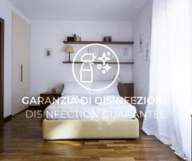 Italianway-Cirillo