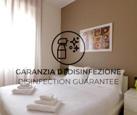Italianway-Dugnani