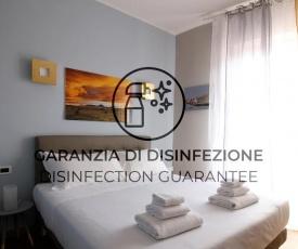 Italianway-Govone
