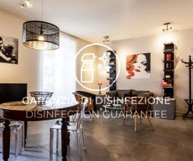 Italianway-Monte Nero