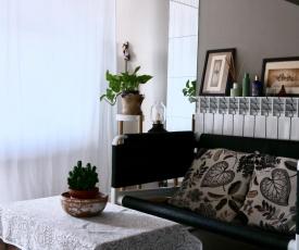 LOFT praivate room