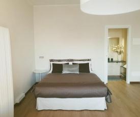 Cute & Cozy rooms