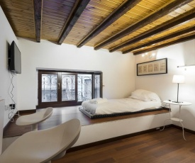 Milan Cadorna Studio