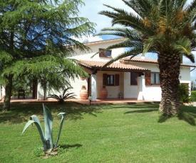 Villa Aunti