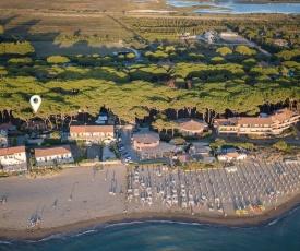 Villa Trilocale sea, natura & relax!